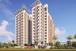 Solaris Bonhooghly Project Walkthrough