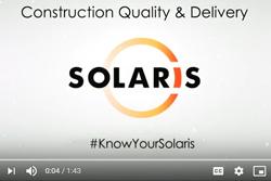 [:en] Know Your Solaris - Construction Quality & Delivery [:bn] আপনার সোলারিস - নির্মাণ গুণমান এবং হস্তান্তর   [:]