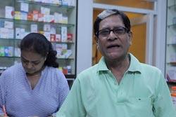 [:en] Solaris City Serampore - Medical Facilities [:bn] সোলারিস সিটি শ্রীরামপুর - চিকিৎসা কেন্দ্র   [:]