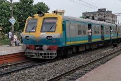 [:en] Solaris City Serampore - Connectivity [:bn] সোলারিস সিটি শ্রীরামপুর - যোগাযোগ-ব্যবস্থা   [:]