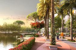 [:en] Solaris City Serampore - Project Walkthrough (English)[:bn] সোলারিস সিটি শ্রীরামপুর - প্রোজেক্ট ওয়াকথ্রু (ইংরেজি)  [:]