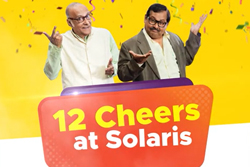 [:en]Solaris City Serampore – Poya 12 Campaign Ad [:bn]সোলারিস সিটি শ্রীরামপুর - পোয়া ১২ ক্যাম্পেন অ্যাড[:]
